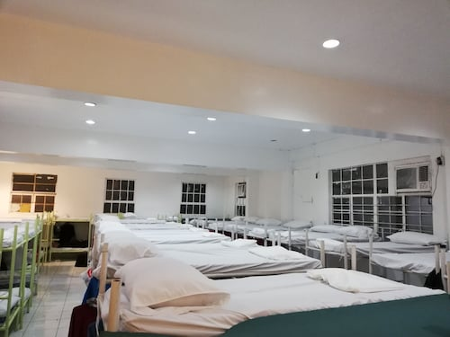 Dormitels.ph UN - Hostel, Manila