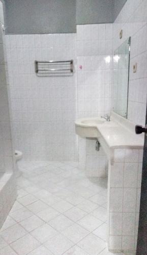 Apartment AP7, Yogyakarta