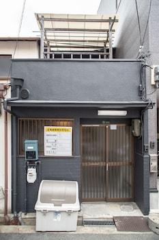 Bar Hosutel 四貫島