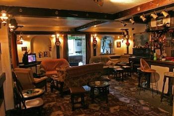 Hotel - Selwood Lodge