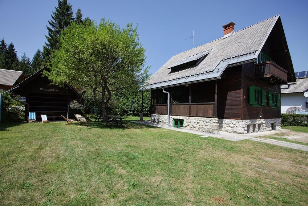 Cottage Suha