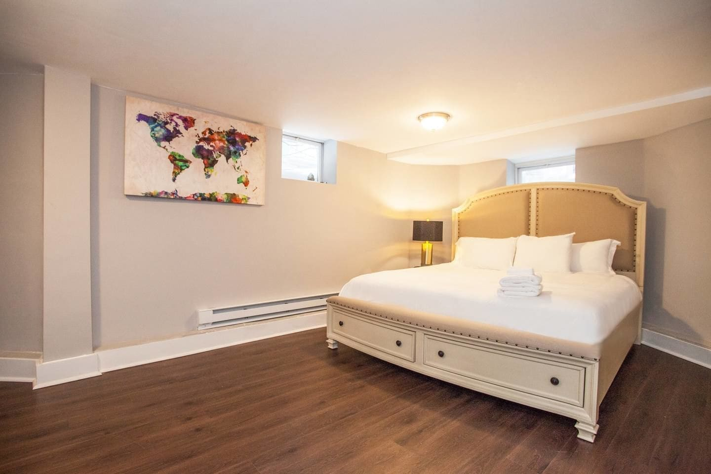 Boston - Seaport - Convention Centers Sleeps 14, Suffolk