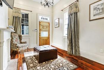3 Bedroom 5 beds - 2028