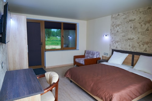Guest House Savino, Kalininskiy rayon