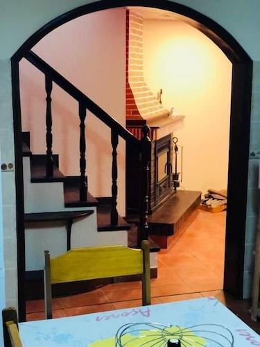Baltazar Guest House, Ribeira Brava