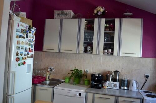 Mia & Lena Apartment,