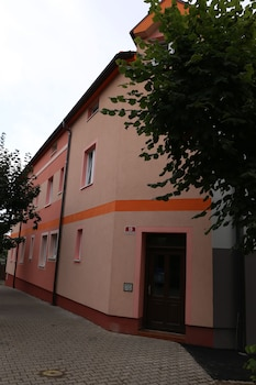 Apartmány u Gigantu