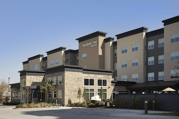 Residence Inn by Marriott Toledo West