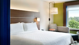 Holiday Inn Express & Suites Saugerties - Hudson Valley, an IHG Hotel