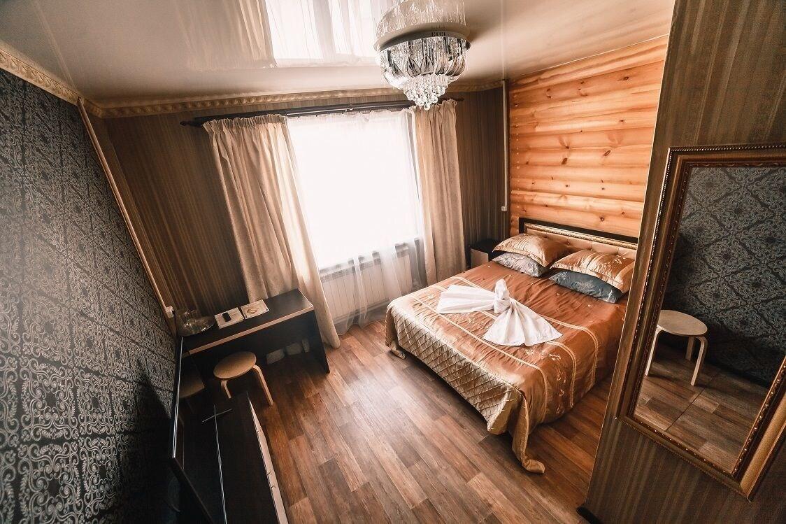 Siberia, Yakutsk gorsovet
