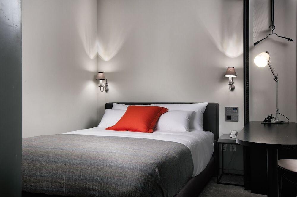 ホテル ググ