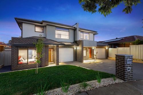 Villa Athena - Melbourne, Hume - Broadmeadows