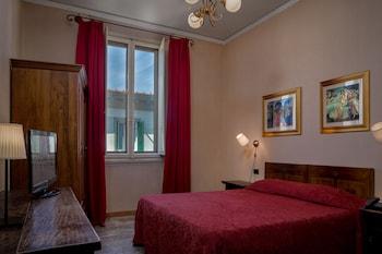 Hotel - Kursaal & Ausonia