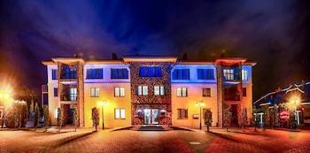 Hotel - RiverSide