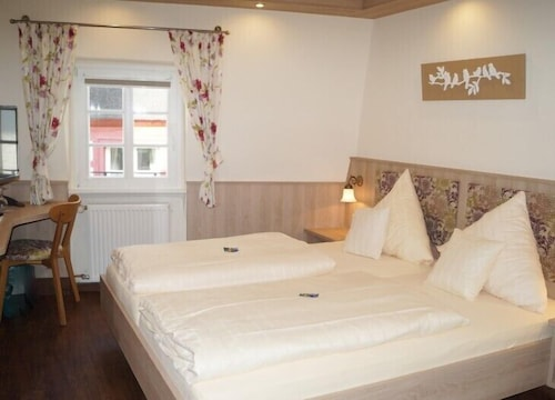 Hotel Gute Quelle, Cochem-Zell