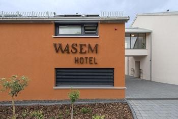 Hotel - Wasem Weinhotel
