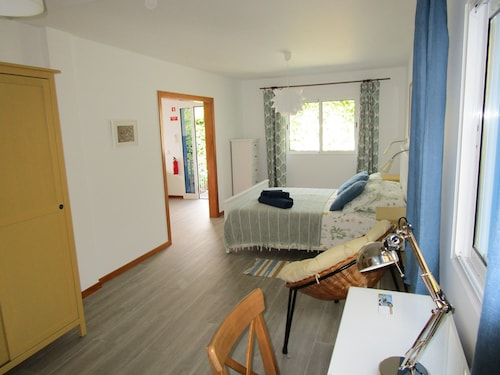 Seasky Tabua Apartment by MHM, Ribeira Brava
