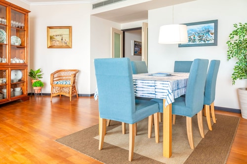 The Light House Apartment by MHM, Funchal