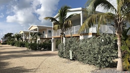 Keys Cove Villas - No 2