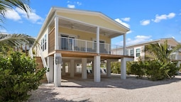 Keys Cove Villas - No 3