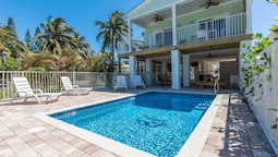 Keys Cove Villas - No 8
