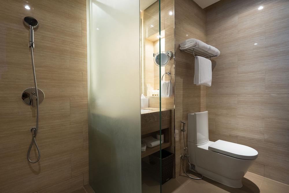 デュシタニ マクタン セブ リゾート