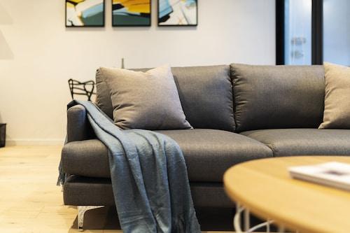 Artel Apartment Hotel Melbourne, Moreland - Brunswick