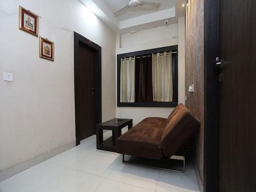 OYO 3623 Hotel South Fern, Kolkata