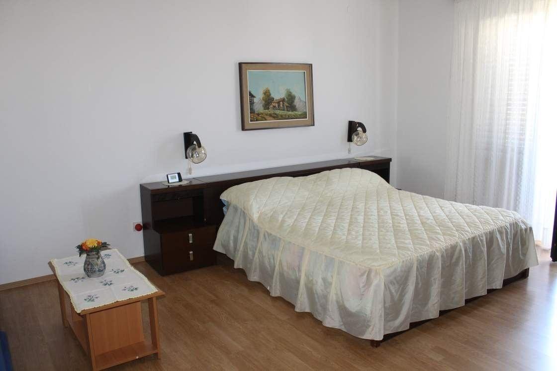 Apartments Villa Falcon, Vrsar