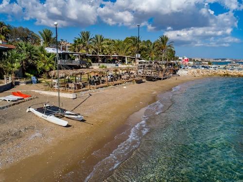 Bogaz Beach Hotel,