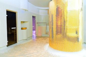Hotel - Hotel Court Wellness & Spa
