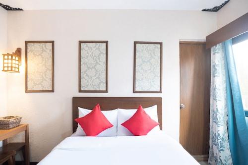 OYO 119 Casitas Inn, Tagaytay City