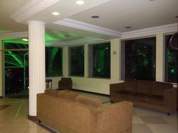 沃雷爾飯店 Hotel Vollare