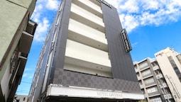 HOTEL LiVEMAX CHIBA-EKIMAE