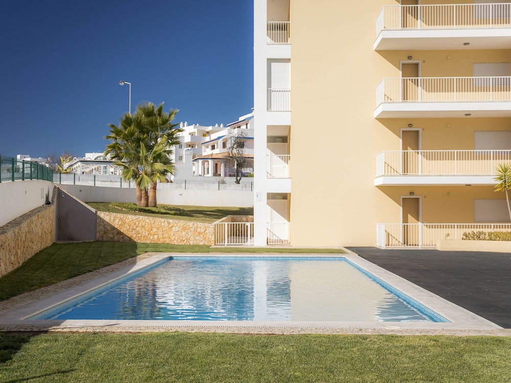 A26 - Afonso V Apartment by Dreamalgarve