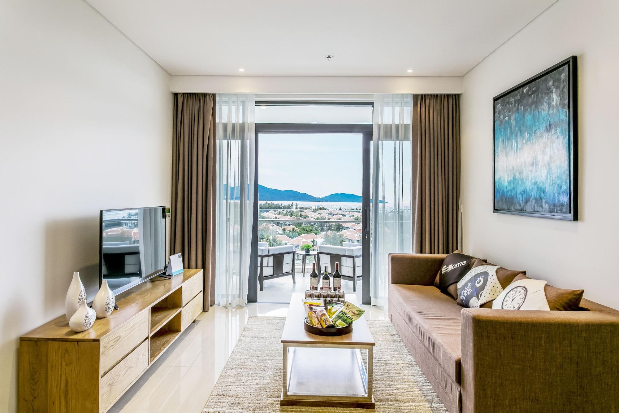 Zoneland Premium-The Ocean-Point Villa, Ngũ Hành Sơn