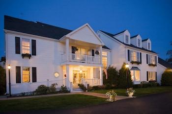 Hotel - Doone's Inn at Oakmont