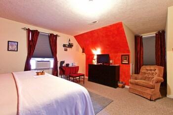 克雷康納旅館
