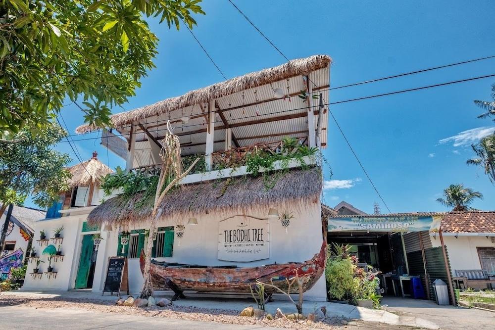 The Bodhi Tree Hostel Karimunjawa