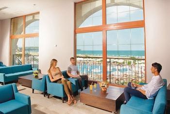 Riu Helios Bay - All Inclusive