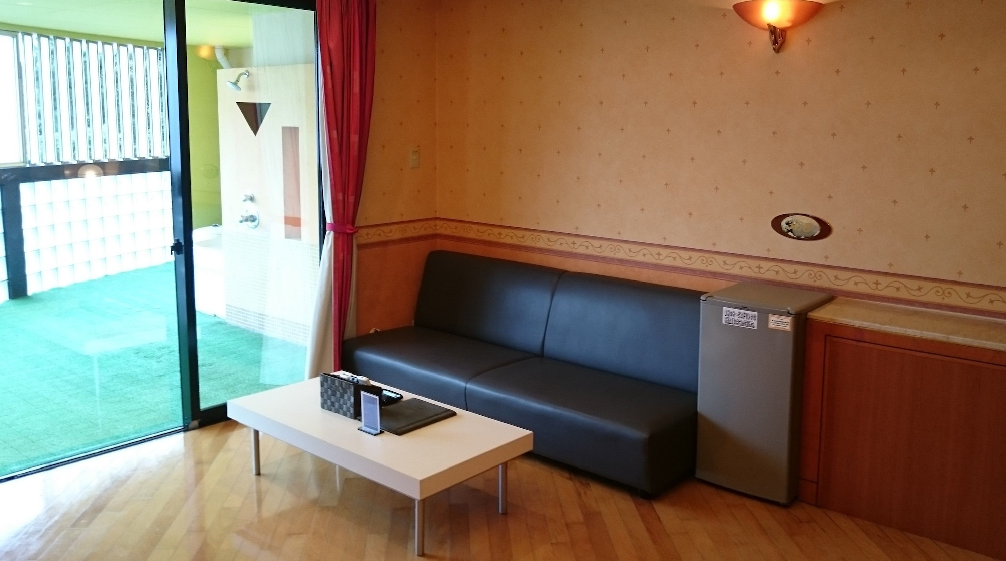 Hotel Shonan Bay - Adults Only, Chigasaki