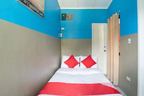 OYO 144 Little Falls Inn, Tagaytay City