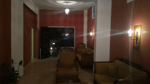 Antakya 1 Bedroom 2 by Dream of Holiday, Merkez