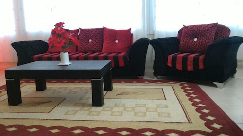 Antakya 3 Bedrooms 2 by Dream of Holiday, Merkez
