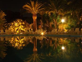 Hotel - Hotel Parco dei Principi