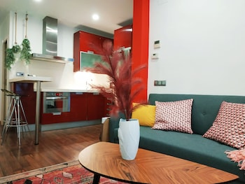 アルテルホーム カサ デ ラ モネダ