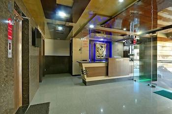 Hotel - Hotel Gopal