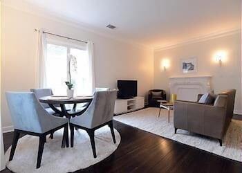 Beverly Hills Suite #110067 - 1 Br Apts