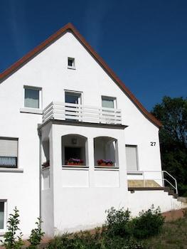 佩琳旅館 Gästehaus Perrin