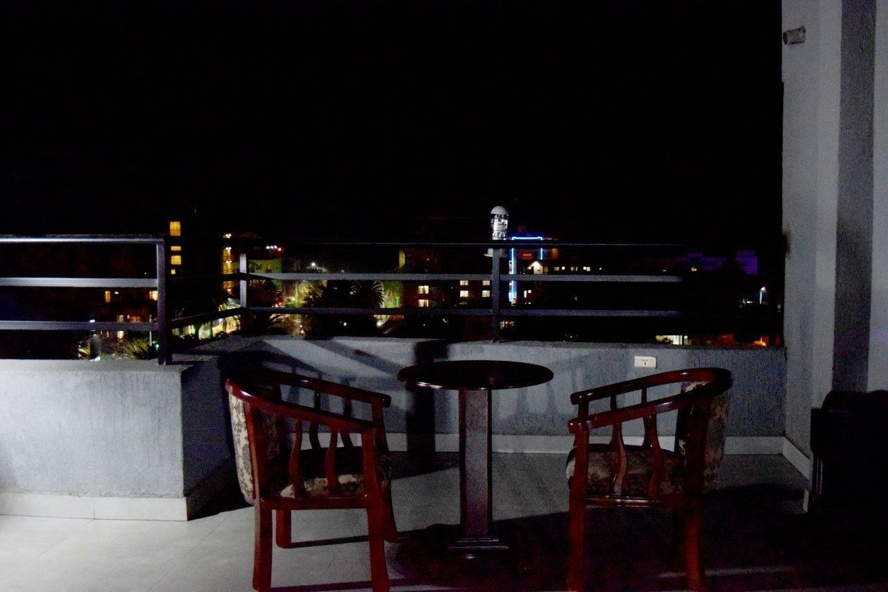 Flamingo Guest House, Bahir Dar Special Zone